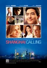 ShanghaiCalling_1Sheet