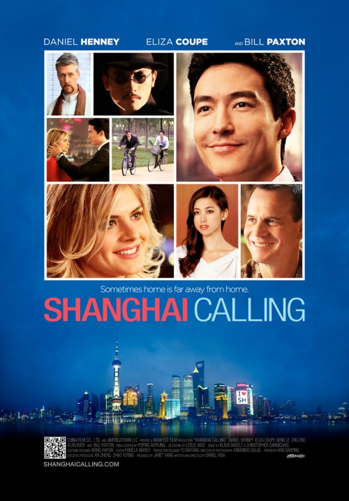 ShanghaiCalling_1Sheet