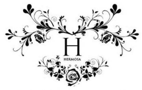 HermosaLogo