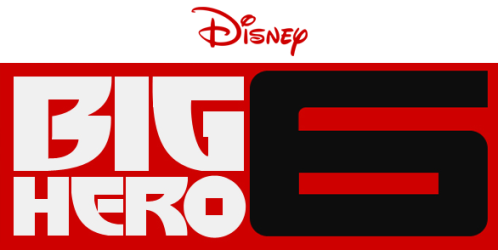 Big_Hero_6_Logo_2