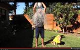 Screen Shot 2014-08-22 at 11.25.37 PM