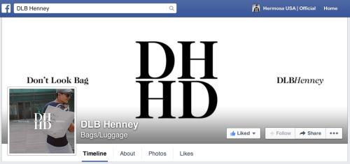 DLB Henney FB