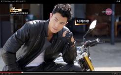 Screen Shot 2014-10-06 at 9.52.32 PM